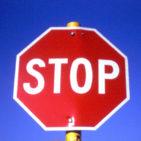 東京オリンピック・パラリンピックに向けた交通対策テスト。7月24日/26日の道路規制まとめ