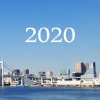 市民からも夏開催の東京五輪心配する声も
