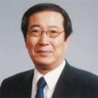 神奈川県警備業協同組合は警備業法の一部改正に伴い勉強会を開催