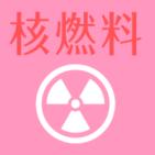 核燃料物質等危険物運搬1級