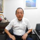 (株)アーク警備システムベトナムで新事業