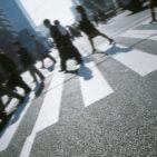 令和3年春の全国交通安全運動期間中の交通事故死亡者は56人