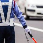 エッセンシャルワーカー(警備員・清掃員)と称賛される職業