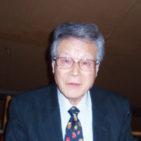 元全国警備業協会常務理事木村清様(92歳)ご逝去