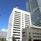 東京消防庁「高齢者を救う代理通報」運用開始