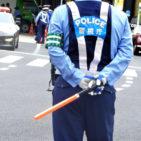 感染の脅威の特殊職域(法医学医・警察官)へ医療用マスクを・・