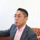 神奈川県警備業政治連盟、緊急雇用対策の実施を提案