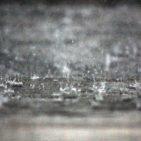 令和2年7月豪雨で深刻化する熊本県警備業の人材不足