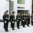 田邊龍美氏 KSPグループ会長 ③ 【私の警備道】~第3回 官庁警備とM&A~