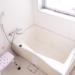 家庭内の不慮の事故から命を守る「浴室あんしん安全システム」