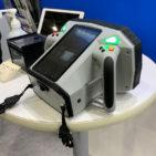 ハンドヘルド後方散乱X線検査装置・ポータブル式ゲート型金属探知機