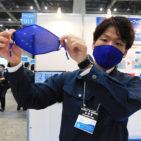 国内生産の高機能・3層構造マスク | 株式会社サンユウ