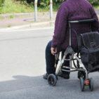 介護・高齢者支援でALSOKと三菱商事が資本業務提携
