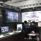 様々な画像解析システムと連携するビデオマネジメントシステム|SECURITY SHOW 2021