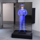 セコム等大手企業4社が協働開発中の「バーチャル警備システム」が日本オープンイノベーション大賞で経済産業大臣賞受賞