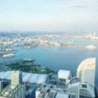 横浜市が「防災力向上マンション」認定制度を開始 | 大阪市、仙台市などが先行、防災力高める一役に