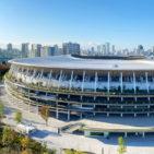 東京2020オリンピック・パラリンピック警備員への指導徹底を要請