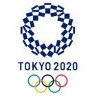 オリンピック警備を終えて
