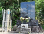 先人からのメッセージ~碑に刻まれた災禍の記憶~ ⑩ |  関東大震災、闇に埋もれていた日本人惨殺「福田村事件」