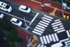 令和3年秋の全国交通安全運動は9月21日から30日まで実施