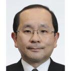 警視総監に、大石吉彦警備局長(58歳)が就任されます。